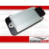 Modulo De Encendido O Ignicion Para Chevrolet Astra 2.2