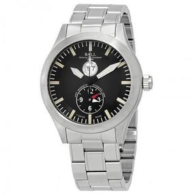 6e11d16436e Relogio Bolso Drimex Topime Suico - Relógios no Mercado Livre Brasil