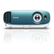 Projetor Benq 4k Uhd Hdr Tk800m Para Entretenimento Em Casa