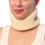 Collar Cervical De Shanz Espuma Ptm Small