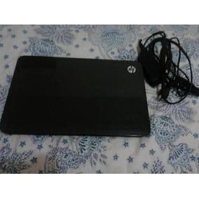 Lapto