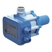 Press Control Vulcano Sensor Presión Pca22