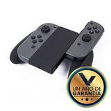 Carga Y Juega Joy-con Nintendo Switch Charging Grip