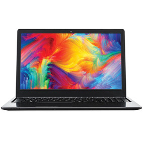 Notebook Vaio Fit 15s I3-6006u 1tb 4gb 15,6 Led Win10