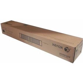 Multifuncional Xerox C60 C70 Toner Negro 30kc No. 006r01659