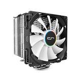 Enfriador De Torre Cryorig H7 Para Cpu Amd / Intel