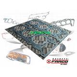 Empacadura Camara Ford Explorer 4.0 Motor Sohc C/u