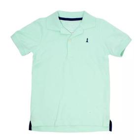 89e9723321d0b Camisa Polo Lee Base Ellus Masculina Camisetas Tipo - Ropa y ...
