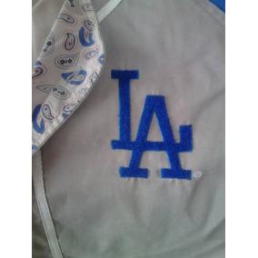 Camisa Beisbol + Gorra