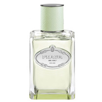 Les Infusion De Prada Milano Iris Eau De Parfum Prada 50ml