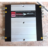 Mega Modulo Dc Dc Converter Vicor Power 24v Para 48v 300w