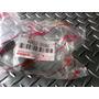 Buje Meseta Superior Prado/meru/4runner Toyota C 48632-35080