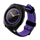 Smartwatch X-view Zen Cronos Sport Bluetooth Notificac Usb