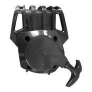 Tapa Arranque Para Desmalezadora Omaha Pro Bcpro52