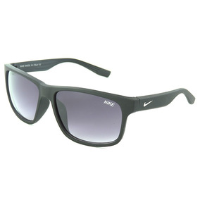 Cruise Bruiser De Sol Nike - Óculos no Mercado Livre Brasil f9246b2ddc