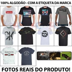 camisas masculinas calçados roupas e bolsas no mercado livre brasil