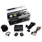 Alarme Carro Universal Fks Modelo Fk702