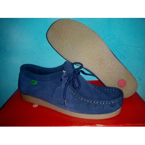 Casual Kickers Unico 38