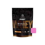 Akmos Impakt Muscle Building Whey Protein