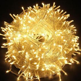 Proyector luces navide as en mercado libre m xico - Luces led calidas ...