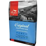Alimento Perro Orijen Original Adulto 100% Super Premium