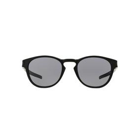 b58097c719d3b Barra Pinos Latch - Óculos em Rio de Janeiro no Mercado Livre Brasil