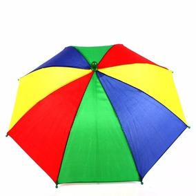 Sombrinha Frevo, Guarda-chuva Frevo, Dança Frevo