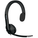 Audifono Con Microfono Microsoft Lifechat Lx-4000 (for Busin