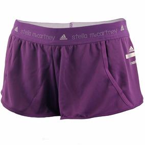 Short Atletico Stella Mccartney Mujer adidas Ax7576