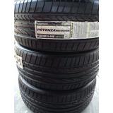 Llanta 225/50r18 94w Bridgestone Potenza Re050a