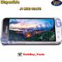 Samsung J1 Mini 4g Lte Duos Dual Sim Chips 8gb Galaxy J105m