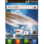 Smartphone Lg E-400f