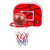 Aro Basket Tablero Niños Juegos Deporte Crecer Casa Patio