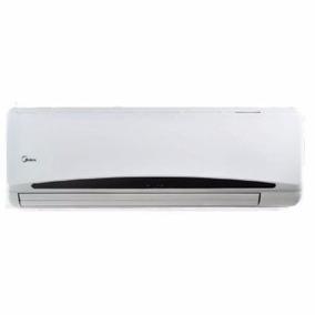 Aire A Minisplit 1 Ton Frio/calor 220v Midea Envio Gratis