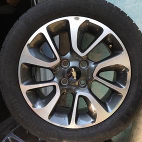 Chevrolet Spark R15 Rines Y Llantas