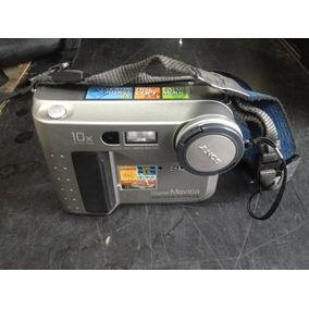 Camara Digital Sony Mavica Mvc-fd71