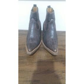 850b157935aa9 Bota Country Masculina West Coast - Sapatos no Mercado Livre Brasil