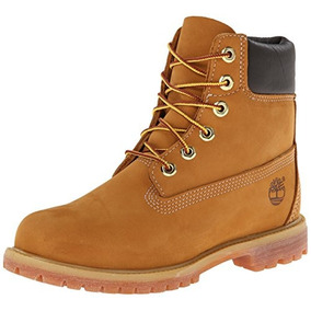 f87451fb Promocion Timberland Waterproof (impermeable) - Zapatos para Hombre ...