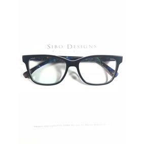 Armação Oculos Grau Feminino Retangul Ale0276 Acetado