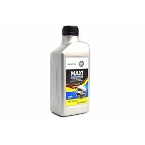 Oleo 5w30 507 Diesel Maxi Castrol Original Amarok G052195r