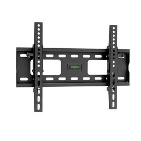 Hdvd Tilt Lcd Led Plasma Monitor Tv Wall Mount 24 26 28 30 3