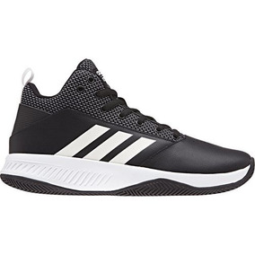 Tenis adidas Cloudfoam Ilation 2.0 Basketball Hombre