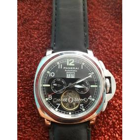 75171afedac Panerai Luminor Replica Masculino - Relógios De Pulso no Mercado ...