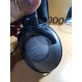 Auriculares Tascam Hpvt1