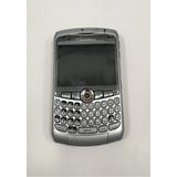 Celular Blackberry Curve 8300 Sin Cargador (p/ Repuesto)