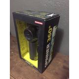 Camara Lomografica Spinner 360