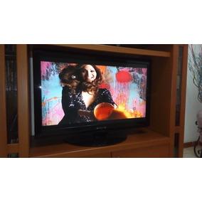 Tv De 40 Marca Daewoo Oferta