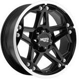 Rines 20 Moto Metal Dodge Ram 2500 960