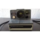 Camara Polaroid (vendo O Cambio)