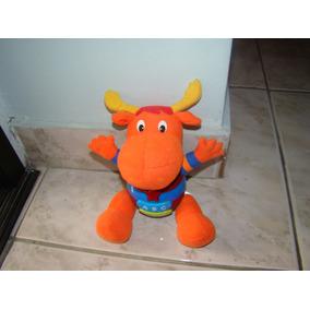 Brinquedos Para Bebê Tyrone Com Som